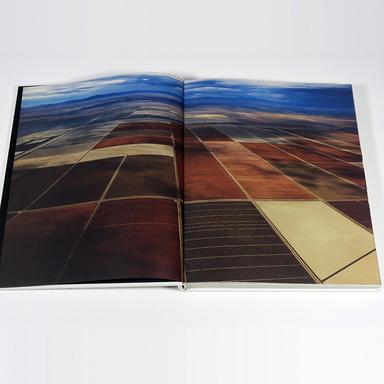 Supima The Book