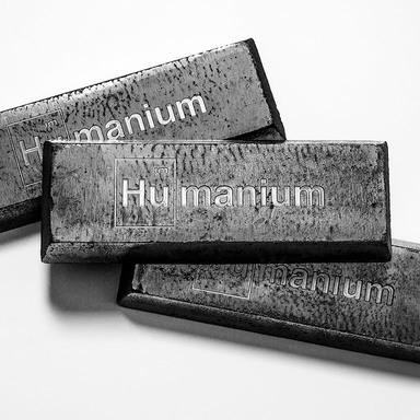 The Humanium Metal Initiative