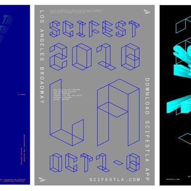 Sci-Fest Los Angeles
