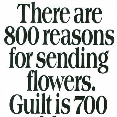 800 Flowers