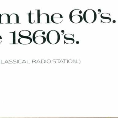 WQXR 96.3 FM