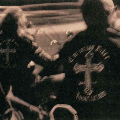 Christian Biker Association