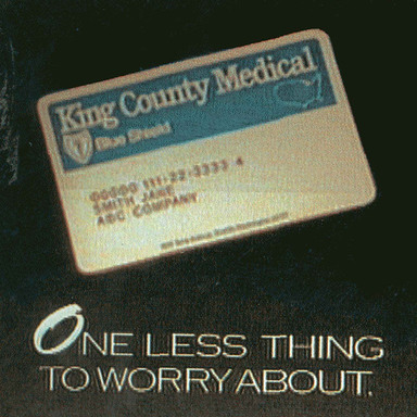 Kings County Medical