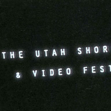 The Utah Short Film and Video Center