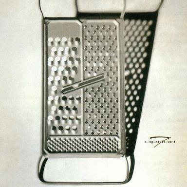 Escada USA/Apriori