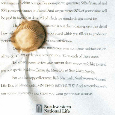 Northwestern National Life Insurance