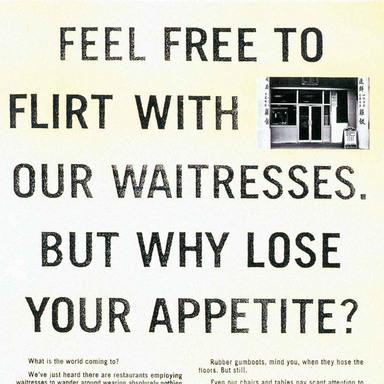 Yet Con Restaurant