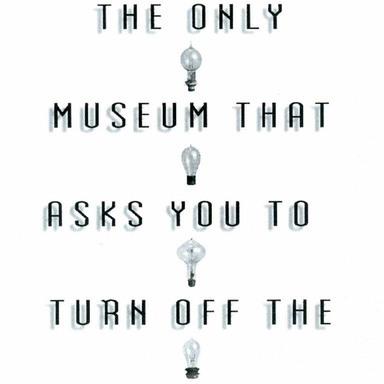Mt. Vernon Museum for Incandescent Lighting