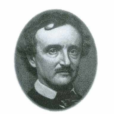 The Edgar Allen Poe Museum