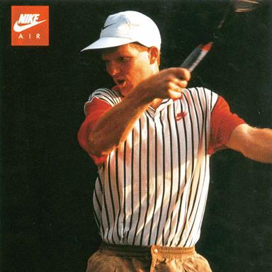 Nike Europe