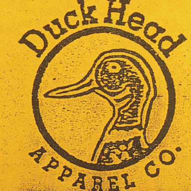 Duck Head Apparel