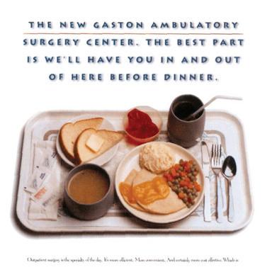 Gatson Health Care