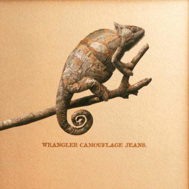 Wrangler Company