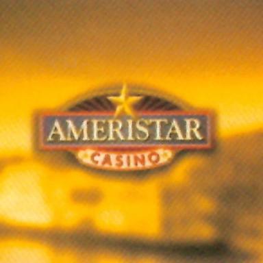 Ameristar Casinos