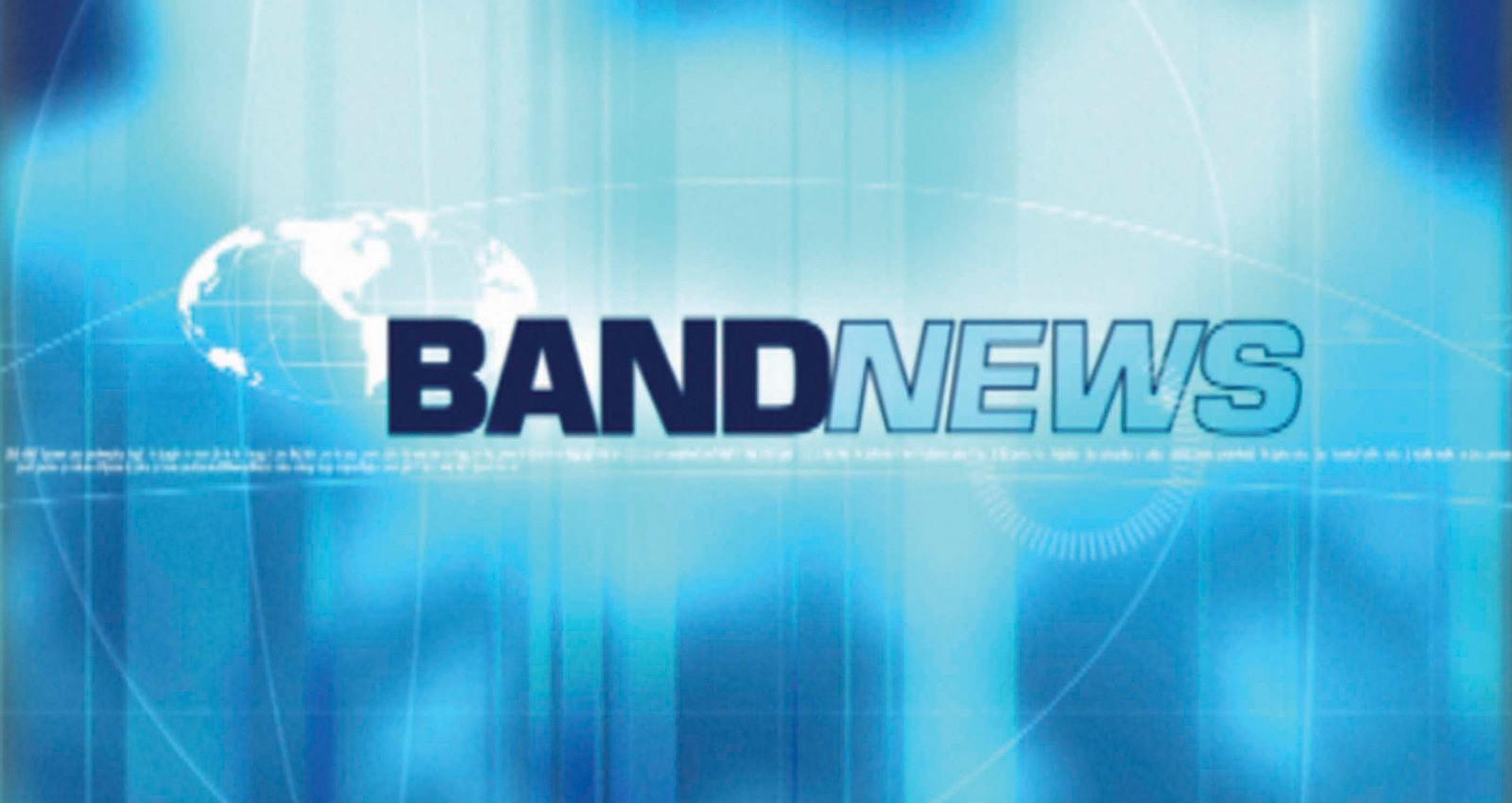 Band News :30