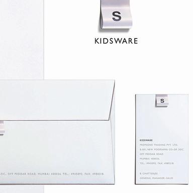 Kidsware
