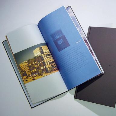 Brochure/Book