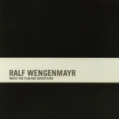 Website Ralf Wengenmayr