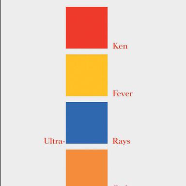 Red Ken
