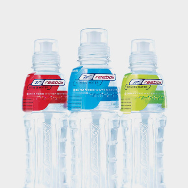 Reebok Fitness Water