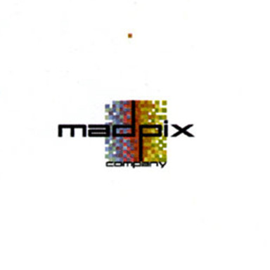 Madpix Company