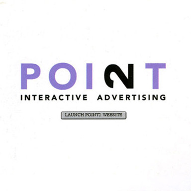 point2interactive advertising