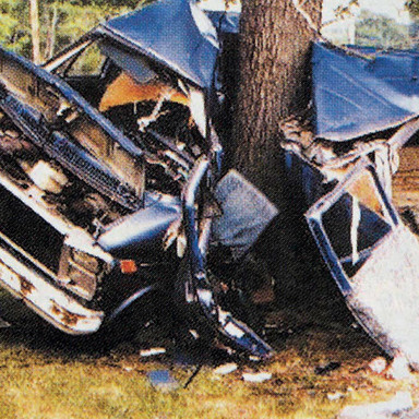 Auto Trader Wrecks