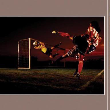 Heimophotography.com