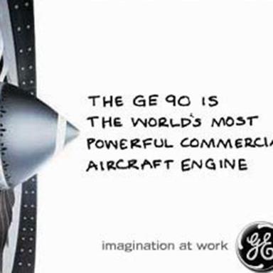 GE 90