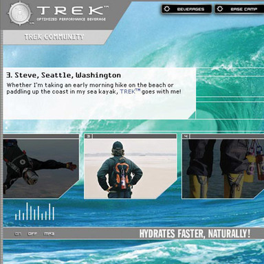 trekenergy.com