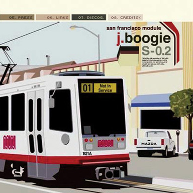 www.jboogie.com