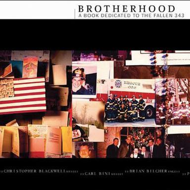 BrotherhoodFDNY.com
