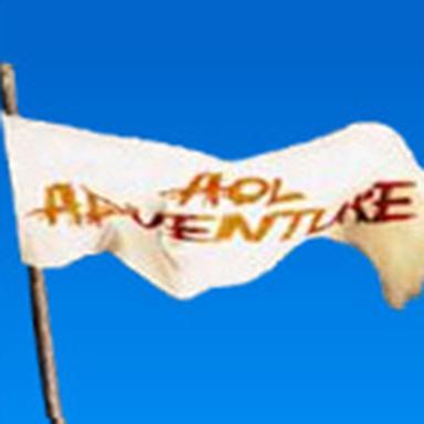 AOL Adventure