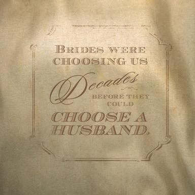 Choose A Husband