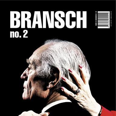 bransch #2