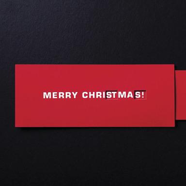 Merry Chrithmath