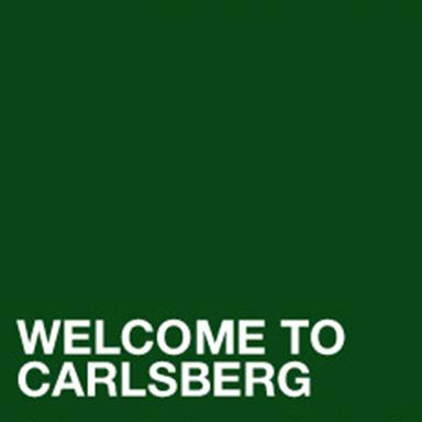 Carlsberg.com