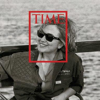 Clintons, War and oil, SARS, Christopher Reeve, Marijuana