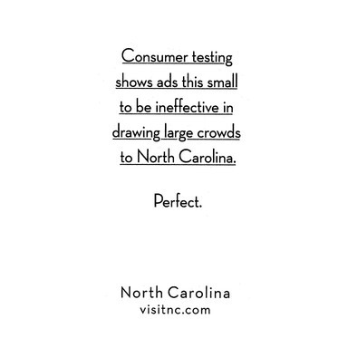 Consumer Testing
