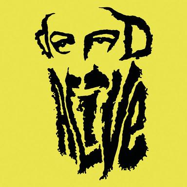 Personality (Bin Laden)