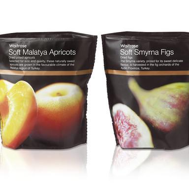 Premium Dry Fruits