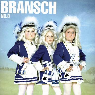 Bransch No. 3