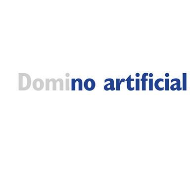 Domi-NO