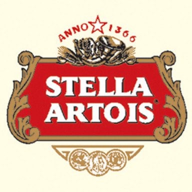 Stella Artois Coupon