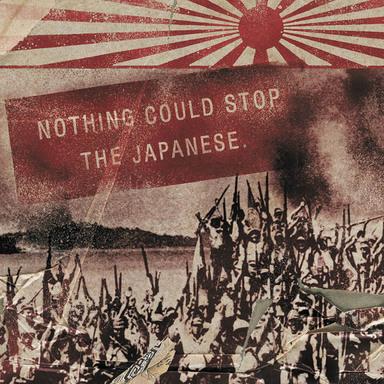 WWII Story