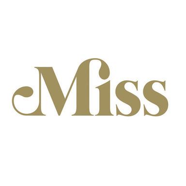 Miss Smith Logo