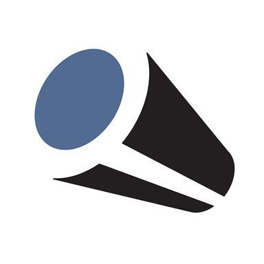 Quicksilver Gas Services Logo