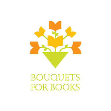 Bouquets for Books