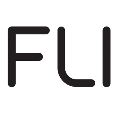 FLICK OFF Logo