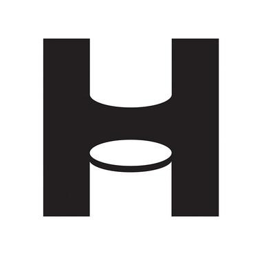 Harrison Pipelines Logo